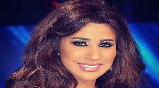 فستان نجوى كرم فى Arabs Got Talent يثير اهتمام معجبيها في الحلقة الاخيرة