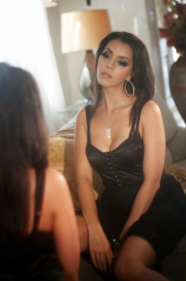 فوز سارة أبو فاشا بلقب ملكة جمال مصر 2013 , بالصور ملكة جمال مصر سارة أبو فاشا 2014