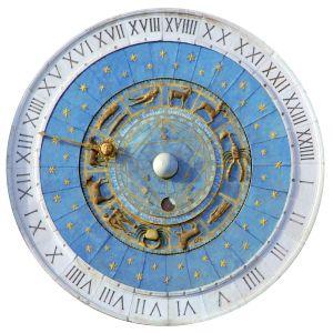 توقعات الابراج اليوم السبت 14-12-2013 , برجك اليوم السبت 14 ديسمبر 2013