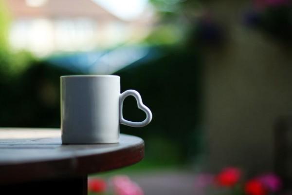 صور حب قلوب حلوة, صور قلوب جميلة للفيسبوك, Romantic hearts love