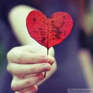 صور حب مذهله 2014 , صور قلوب للتصميم عشق وغرام 2014 , hearts love 2014 pictures