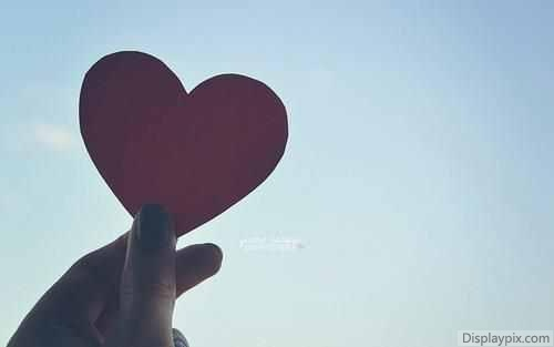 ��� �� ����� 2014 , ��� ���� ������� ��� ����� 2014 , hearts love 2014 pictures