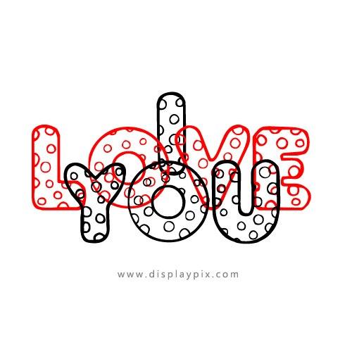 صور حب مكتوب عليها 2014 , صور عبارات حب رومانسية 2014 , صور حب للفيس بوك 2014 , Love posts for fb