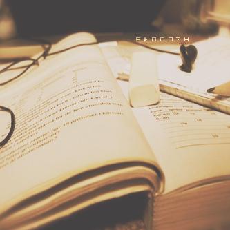 خلفيات واتس اب دراسة و مذكرة 2018 , رمزيات واتساب امتحانات و اختبارات 2018