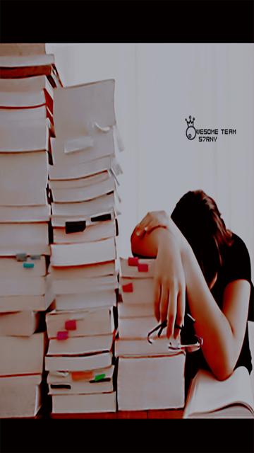 خلفيات جالكسي امتحانات ومذكرة, رمزيات دراسة و امتحانات Galaxy