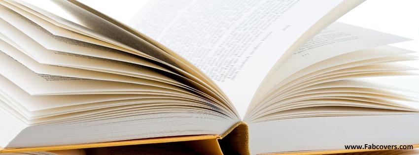 اغلفة فيس بوك دراسة 2014 , كفرات فيس بوك مذكرة2014 , CoversFacebook study