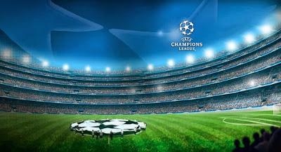 مشاهدة مباراة ريال سوسييداد من أسبانيا و باير ليفركوزن من ألمانيا اليوم 10/12/2013 بدون تقطيع