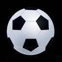 مشاهدة مباراة بايرن ميونخ و مانشستر سيتي اليوم الثلاثاء 10-12-2013