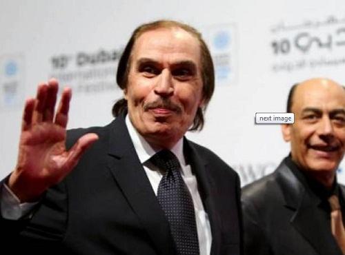 صور نجوم الفن فى مهرجان دبي السينمائي فى دورته العشرة 2013