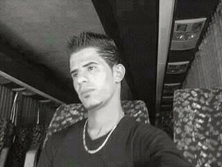 صور قاتل نور العوضات 2013 , صور قاتل الطالبة نور العوضات في محافظة الزرقاء 2013