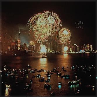 خلفيات ايفون تهنئة بالسنة الجديدة 2014 , رمزيات اي فون السنه الجديده 2014