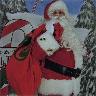 رسائل راس السنة الميلادية قصيرة 2014 , مسجات موبايل تهنئة براس السنة الميلادية قصيرة 2014