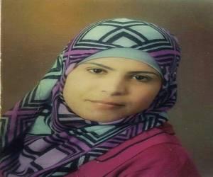 حقيقة وفاة والد قاتل الطالبة نور العوضات 2013 , صحة خبر وفاة والد قاتل نور العوضات 2013