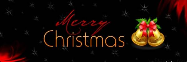 Facebook Covers Christmas 2014