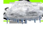 درجات الحرارة وحالة الطقس في الاردن اليوم الاحد 15-12-2013