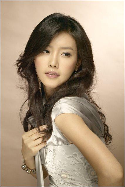 صور جو إيون تشان 2014 , صور Choi Han Seong بطلة مسلسل مقهي الامير 2013