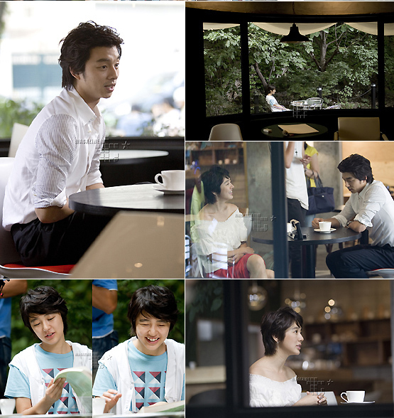 صور تشوي هان كيول 2014 , صور Choi Han Kyu بطل مسلسل مقهي الامير 2014