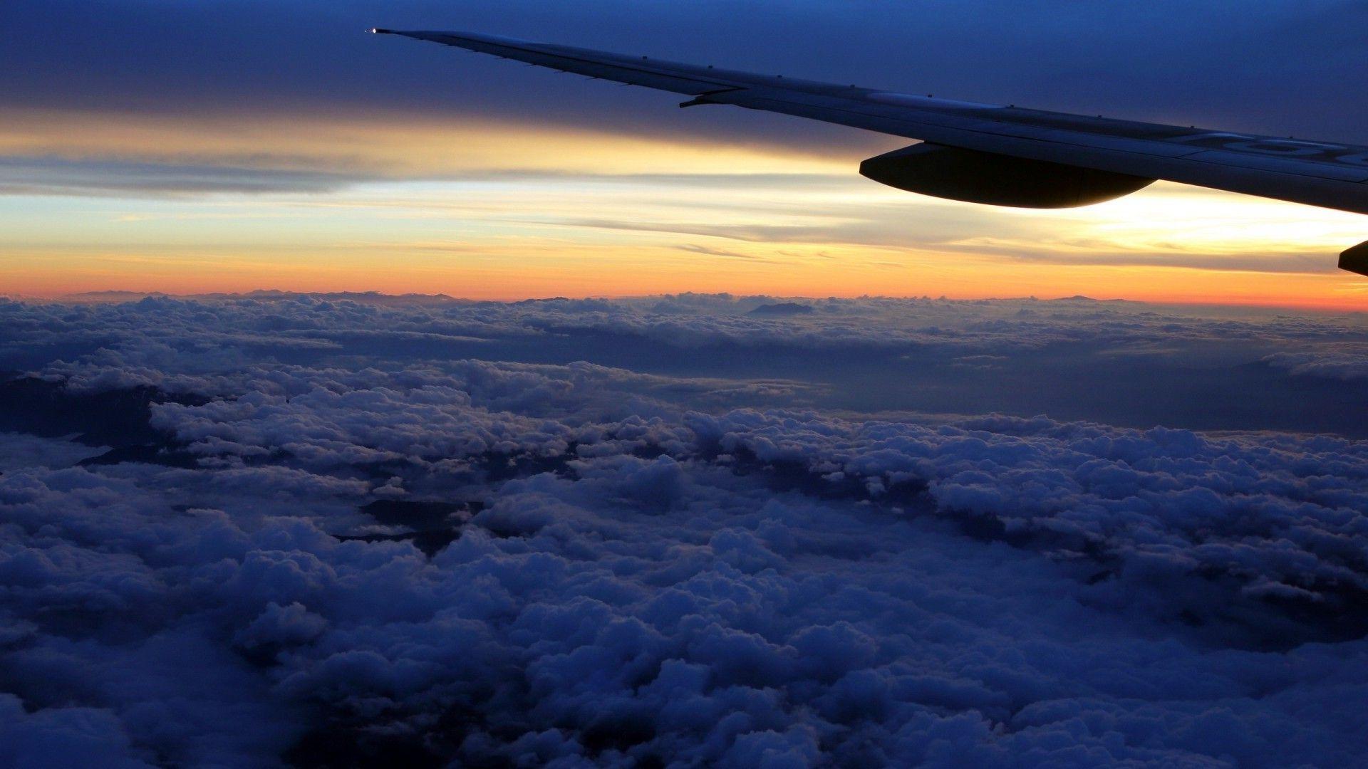 صور سماء 2014 رائعة , احدث صور سماء 2014 رائعة بجودة عالية