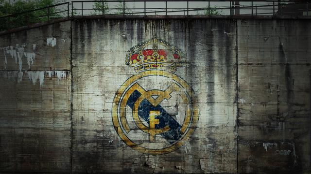 صور وأسماء لاعبي ريال مدريد حديثه