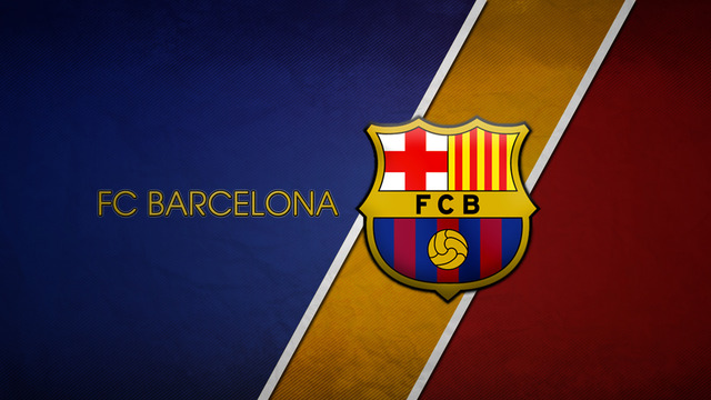 صور برشلونة 2014 جديدة , احدث صور نادى برشلونة 2014 جديدة ولاعبية بجودة عالية