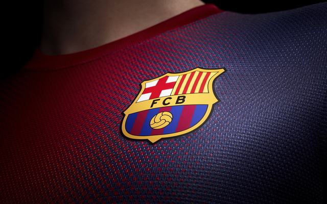 صور برشلونة 2020 جديدة , احدث صور نادى برشلونة hd جديدة ولاعبية بجودة عالية
