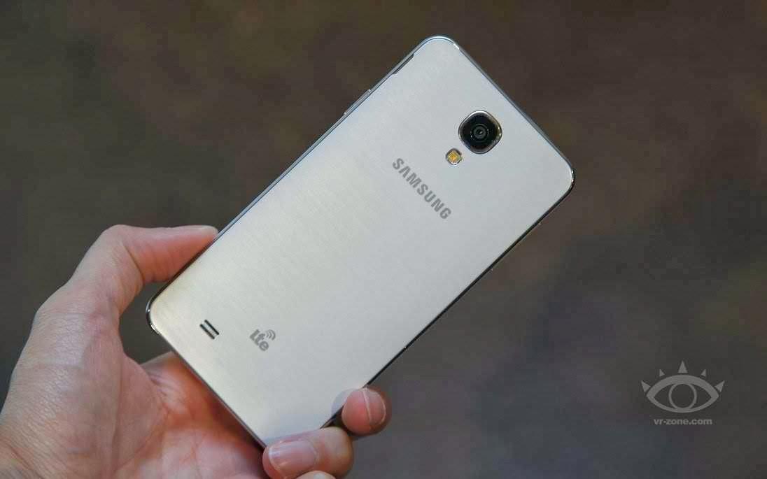 أسعار ومواصفات سامسونج جلاكسي جي في مصر و السعودية 2014 , Samsung Galaxy J