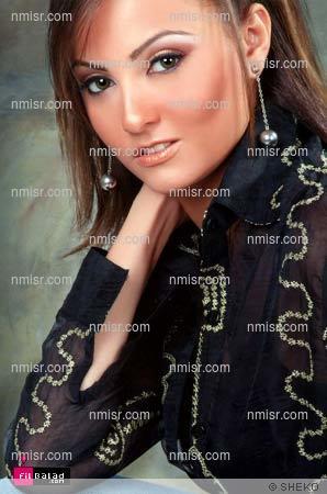 صور الفنانة و الممثلة المصرية بشري 2014 ,Bushra