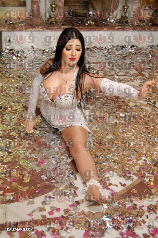 صافيناز 2016 , الراقصه صافيناز2016 , صور الراقصه صافيناز 2014 , احدث صور صافيناز2016