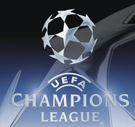 القنوات المجانية التي تذيع جميع مباريات دوري أبطال اوروبا اليوم الثلاثاء 10-12-2013
