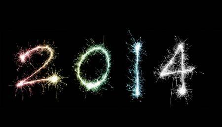 كلمات عن راس السنة الميلادية 2015 , كلام جميل عن راس السنة الميلادية 2015