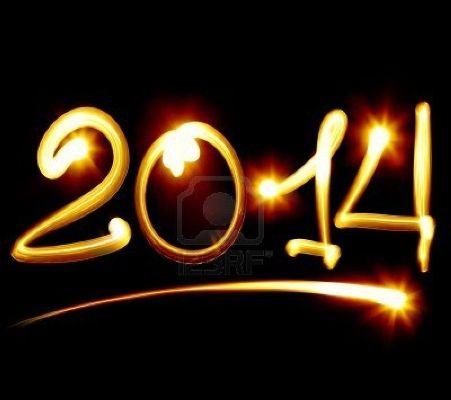 كلام جميل عن راس السنة الميلادية 2014 , كلام مكتوب عن العام الميلادي الجديد 2014