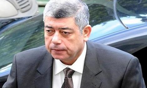 اسباب و تفاصيل عزل وزير الداخلية المصري اللواء محمد إبراهيم اليوم الثلاثاء 10 ديسمبر 2013
