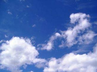 حالة الطقس و توقعات درجات الحرارة في السعودية اليوم الاربعاء 11-12-2013