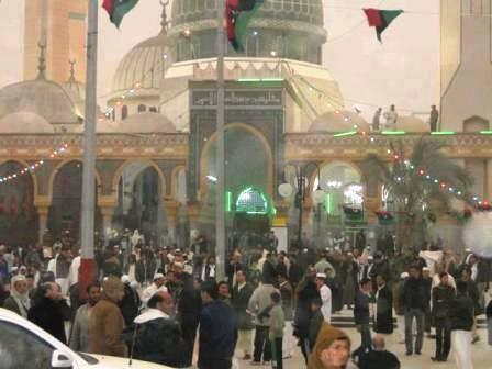 أخبار ليبيا اليوم الاربعاء 11-12-2013 , أخر اخبار ليبيا 11 ديسمبر 2013