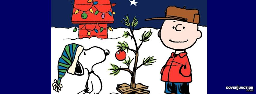 Pictures Covers Facebook Charlie Brown 2014