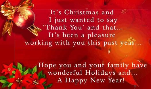 ��� ����� ����� ������ ����� ��������, Christmas Cards