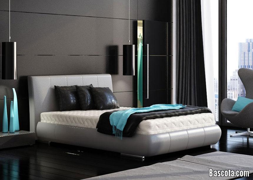 ��� ��� ��� 2014 , ��� ���� ��� ��� 2014, Bedrooms 2014