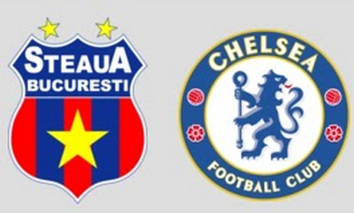 أهداف مباراة تشيلسي وستيوا بوخارست في دوري ابطال اوروبا اليوم الاربعاء 11-12-2013