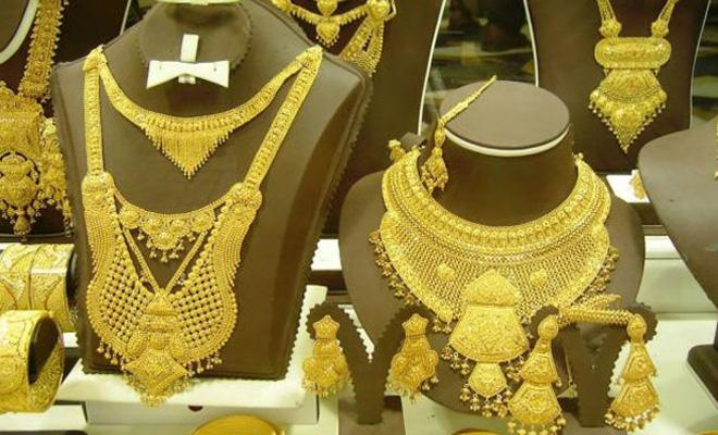 اسعار سعر الذهب في مصر اليوم الجمعة Price of one gram of gold December 13, 2013