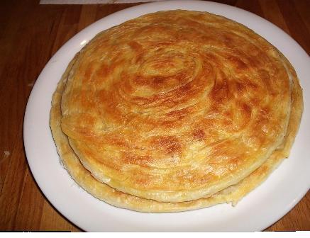 اكلات مصرية روعه 2014 , طريقة تحضير أكلات مصرية 2014 ,Egyptian cuisine