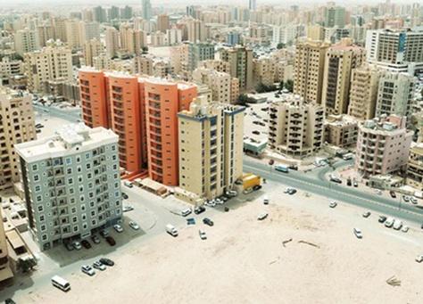 وزارة الإسكان السعودية تطبق برنامج إيجار 1435 , تفاصيل برنامج ايجار في السعودية 1435