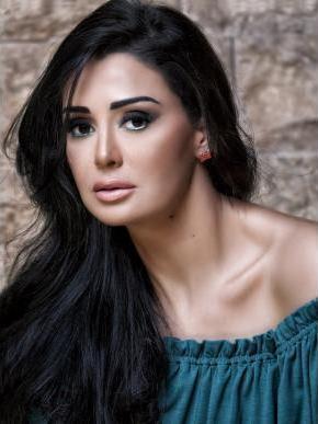 صور غادة عبد الرازق , أحدت صور للفنانة غادة عبد الرازق 2018 ,Ghada Abdel Razek