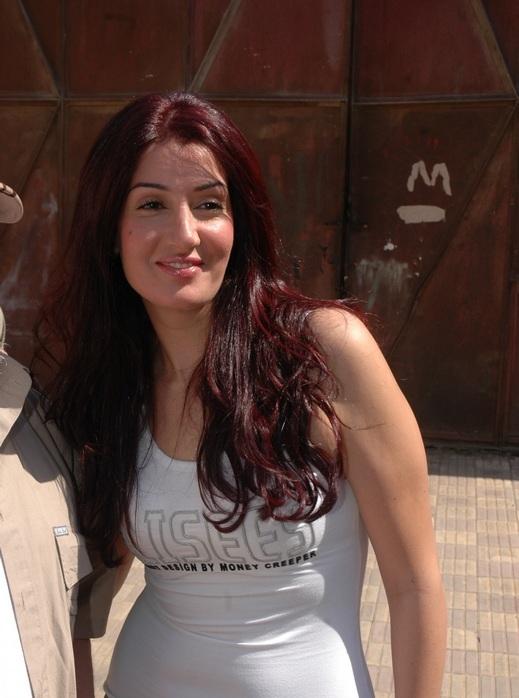 ��� ���� ��� ������ , ���� ��� ������� ���� ��� ������ 2015 ,Ghada Abdel Razek