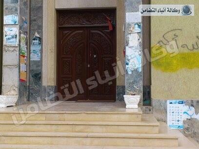 اخبار ليبيا اليوم الجمعة 13-12-2013 , أخر أخبار ليبيا اليوم 13 ديسمبر 2013