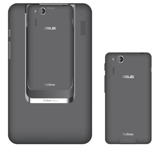 ����� �������� ���� ���� ��� ��� ���� 2014 , ��� Asus PadFone Mini