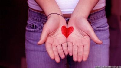 صور حب رمنسيه رائعة 2014 , Romantic hearts
