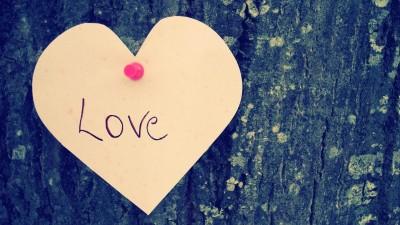 صور قلوب 2014 , خلفيات رومنسيه 2014 , اجمل قلوب حب رومانسيه رقيقة