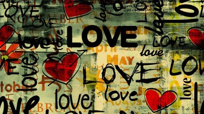 ���� ���� ���� ������,��� ���� ����� ��� , Lover hearts