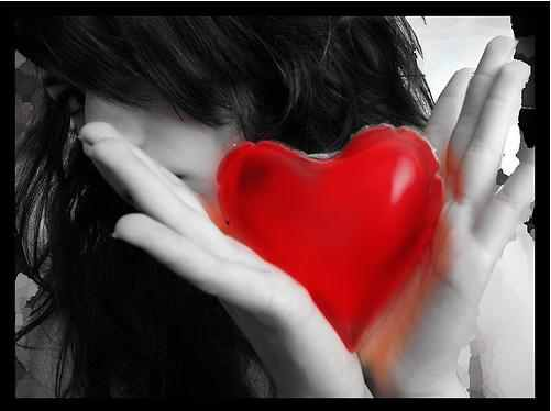 ��� �� ������ ���� 2014 , hearts love