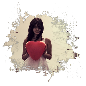 صور حب غرامية روعه 2014 , hearts love